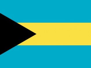 The Bahamas Tourism