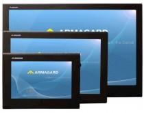 digital-armagard