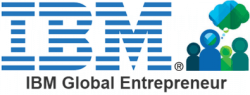 ibm-global-entrepreneur